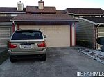 3906 Savannah Ct , South San Francisco, CA 94080