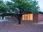2229 S Calle Zamora, Tucson, AZ