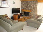 465 Tamarack Dr, Steamboat Springs, CO