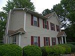 1545 Briar Creek Rd APT A, Charlotte, NC