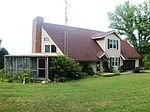 6019 New Bowling Green Rd, Glasgow, KY