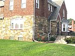 3622 Echodale Ave, Baltimore, MD