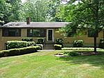 21 Apple Dr, Townsend, MA