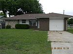 4201 Epperly Dr, Del City, OK