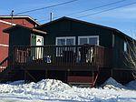 1008 E 5th Ave, Nome, AK