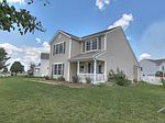 1060 Hartford Ln, London, OH
