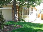 7555 E Gunnison Pl, Denver, CO