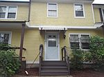 4 Athelwold St, Dorchester Center, MA