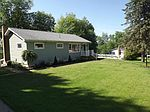 830 Wilson Ave, Franklin, PA