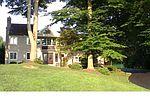 510 Ramblewood Dr, Bryn Mawr, PA