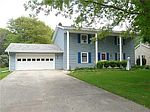 2712 Catalina Dr, Anderson, IN