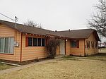 909 Avenue C, Olton, TX