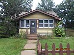 3539 Oliver Ave N, Minneapolis, MN