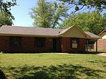 3655 Pembrook Dr, Horn Lake, MS