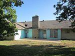 1618 Rutland Dr, Austin, TX