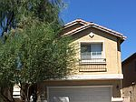 6492 Abbey Door Ct, Las Vegas, NV