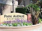 2000 Park Ave, Long Beach, CA