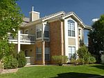 600 W County Line Rd # 567269, Highlands Ranch, CO 80129