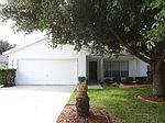 986 Ford Wood Dr # FL14343, Jacksonville, FL