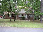 4485 Forest Green Dr, Sugar Hill, GA