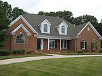 209 Forest Glen Dr, Salisbury, NC
