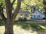 1712 S Norman Ave, Evansville, IN