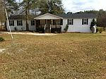 187 William Way, Moultrie, GA