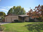 3408 Columbia View Dr, The Dalles, OR