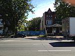 3845 N Broad St, Philadelphia, PA