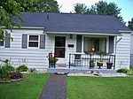 1222 Thompson Ave, Bluefield, WV