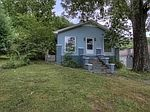 2816 Easton Ave, Chattanooga, TN