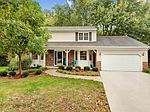 1123 Firth Ave, Worthington, OH