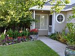 1182 Whitewood Way, Chico, CA