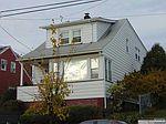 1034-1036 E 26TH St, Paterson, NJ