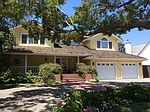 4417 Saint Andrews Dr, Stockton, CA