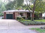 46 S Doan Ave, Painesville, OH