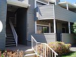 922 S Walden St UNIT 106, Aurora, CO