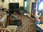120 Quail Dr, Youngsville, NC