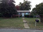 3902 Forestford Rd, Richmond, VA