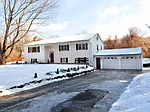 14 Intervale Rd, Granby, CT