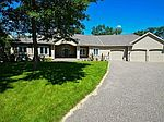 21562 203rd St NW, Big Lake, MN
