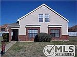 10212 Pondwood Dr, Dallas, TX