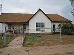 506 E 5th St, Quanah, TX