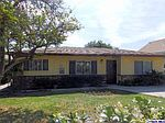 3332 Barnes Ave, Baldwin Park, CA
