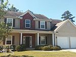 380 Stone Ridge Way, Covington, GA