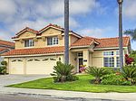 1405 Wildmeadow Pl, Encinitas, CA