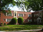 7725 Major Ave APT C, Norfolk, VA