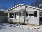 1259 Chandler Ave, Akron, OH