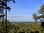 5000 Alpine Rd, Portola Valley, CA