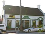 1019 N Avalon Blvd STE 201, Wilmington, CA